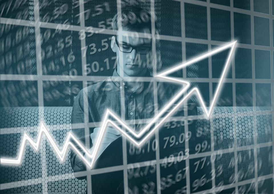 Record de levée de fonds pour les startups de la Fintech
