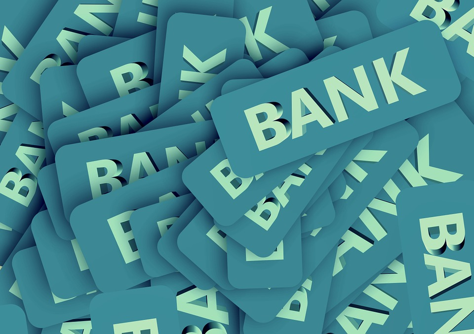 Le Top 3 des meilleures banques pour TPE et PME