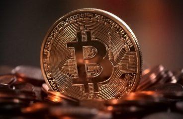 Où acheter du bitcoin : à partir de 2019 vente de monnaies virtuelles chez les buralistes
