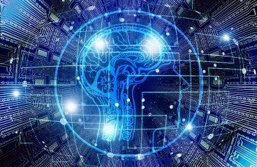 L'intelligence artificielle : La France véritable poids lourd des méga-levées de fonds