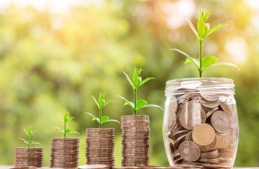 Meilleur placement : Comment les entrepreneurs les plus riches placent-ils leur argent ?