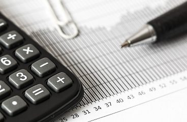Guide : Tout savoir sur le prélèvement impôt à la source