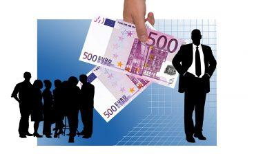 Remboursement crédit de TVA : quelles sont les conditions pour en bénéficier ?